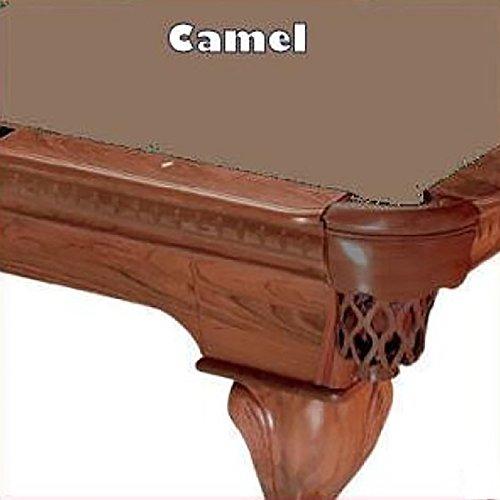 camel 99 - 9