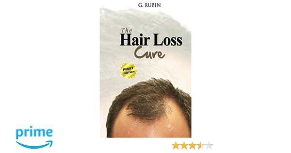 Hair Loss Cure A Revolutionary Hair Loss Treatment You Can Use At - Custom vinyl decal application fluidhow to make decal application fluidhair loss surgery