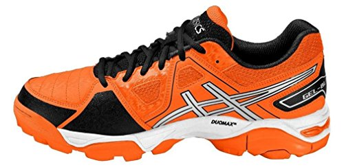 Asics Gel-Blackheath 5 Hockey Zapatillas - AW15 - 48 negro
