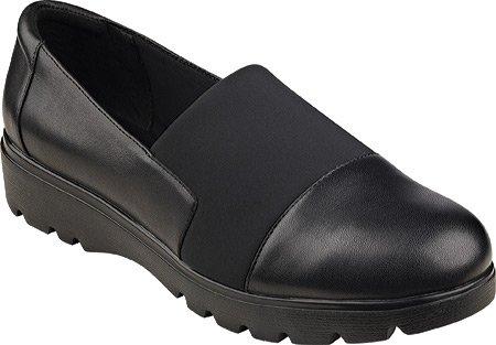 easy-spirit-womens-oreen-slip-on-loafer-black-black-leather-10-m-us