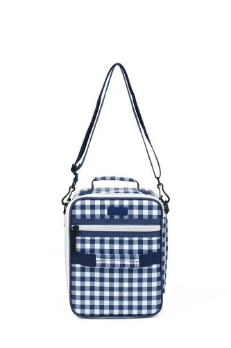 sachi-cross-body-insulated-lunch-tote-style-225-248-blue-gingham