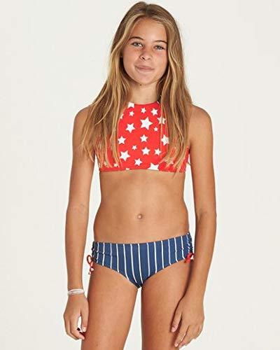 Billabong Bikini Set in Australia - 9