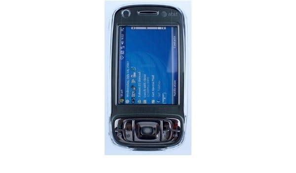 HTC 8925 WINDOWS 8 X64 DRIVER