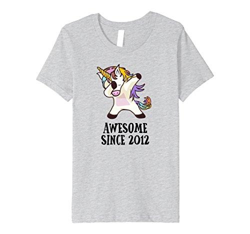 2012 T-Shirt - 2