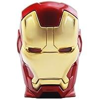 2013 Marvel IRON MAN 3 MARK 42 8GB USB Flash Drive Tony Stark USB Drive Now in stock available to ships !