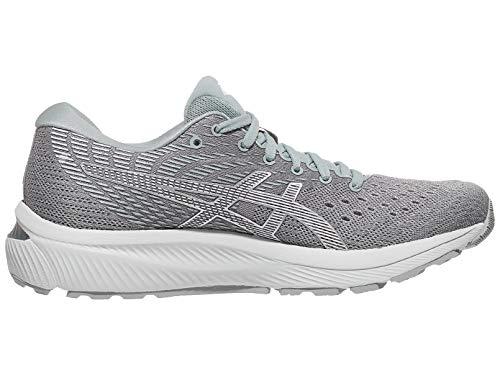 ASICS Men's Running Shoe 3