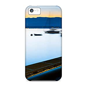 Top Quality Rugged Boats In Long Exposure Cases Covers For Iphone 5c