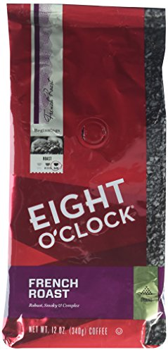 eight-oclock-coffee-french-roast-ground-12oz-pack-of-2