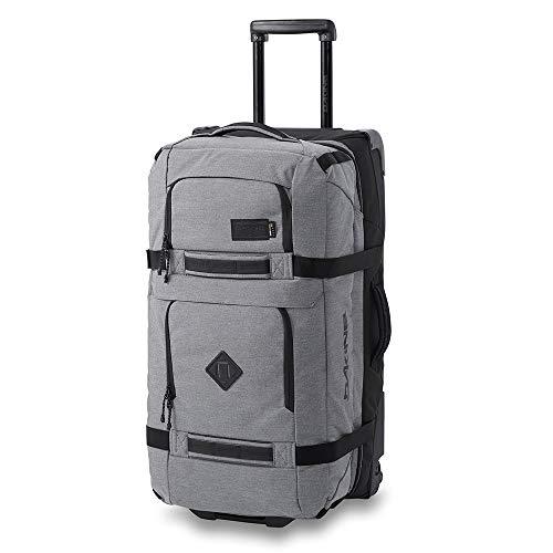 b707cfe4e9ad Dakine Unisex Split Roller Wheeled Travel Bag