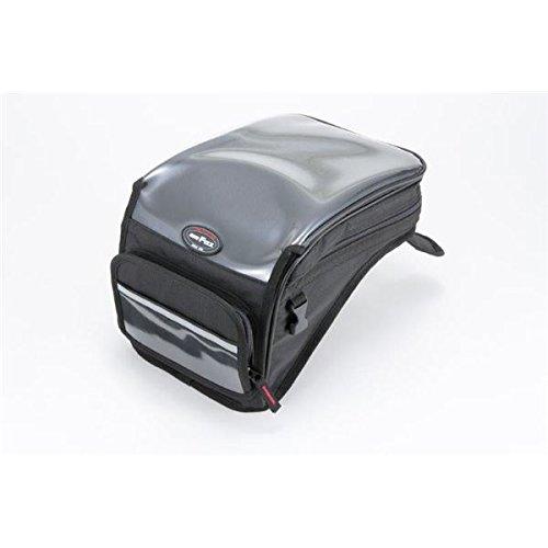 タナックス(TANAX) オフロードタンクバッグ3 (ブラック) 生活用品 インテリア 雑貨 バイク用品 ツーリングバッグ BOX 14067381 [並行輸入品] B07P1HTPVD