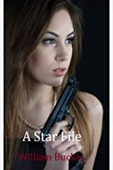 A Star File (The Jackie Star Collection Book 3) Kindle Edition