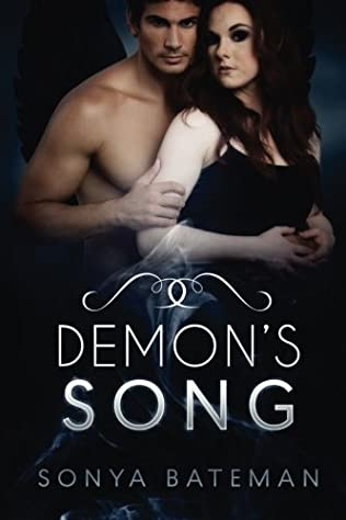 book cover of Demon\'s Song