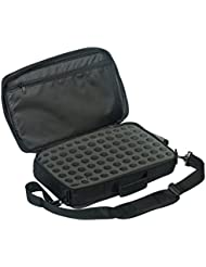got oils? CARRYING CASE (HOLDS 79 BOTTLES)