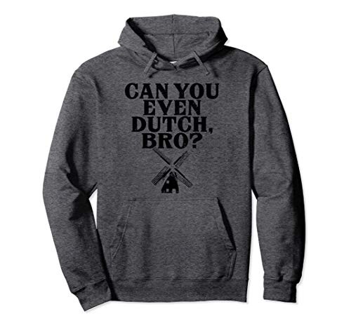Expert choice for dutch bros sweatshirts women