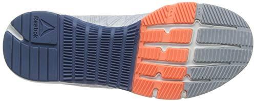 WhtCloud Multicolorespirit Gry De Femme Fitness Slate 000 Blue Speed Digital Reebok Her TrChaussures 0OnmwvN8