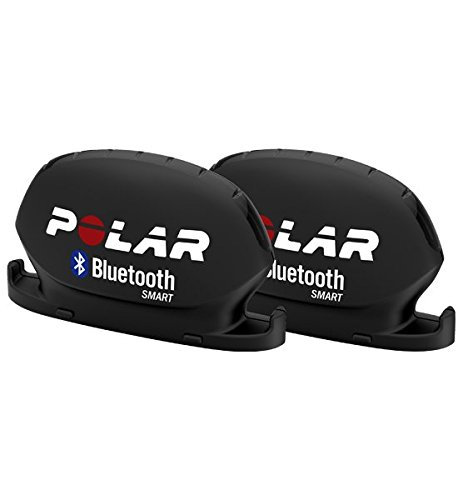 polar-speed-cadence-sensor-with-bluetooth-smart-set