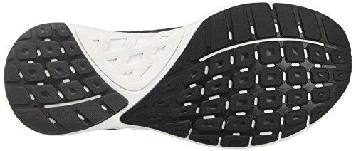 Les Hommes Adidas Chaussures De Sport Nuage Noir M Fluide (negbas / Plamet / Grpudg)
