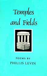 Temples and Fields (The Contemporary poetry series)