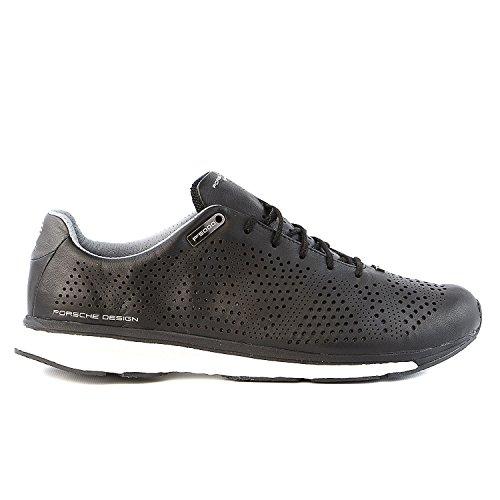 Sneaker Black M Mens Endurance Boost Design Grey Light Shoes Black Porsche n67xqfIpFw