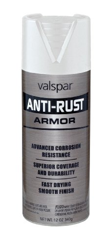 valspar-21900-gloss-white-anti-rust-armor-spray-12-oz