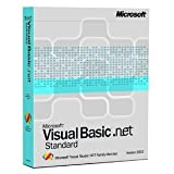 Microsoft Visual Basic .net Standard