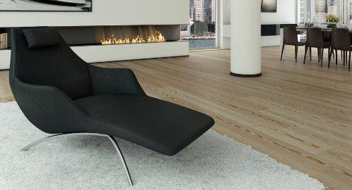 fernsehliege. Black Bedroom Furniture Sets. Home Design Ideas