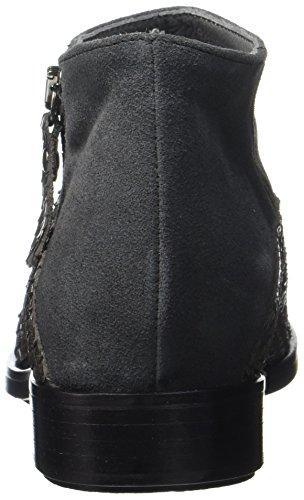 Mejor lugar de venta Lilimill Damen Blondie Chelsea Botas Grau (pirite) Liquidación de bajo costo Nuevos estilos baratos Nuevos estilos qsBEn5