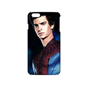 The Amazing Spider-Man Hero 3D Phone Case for iPhone 5c