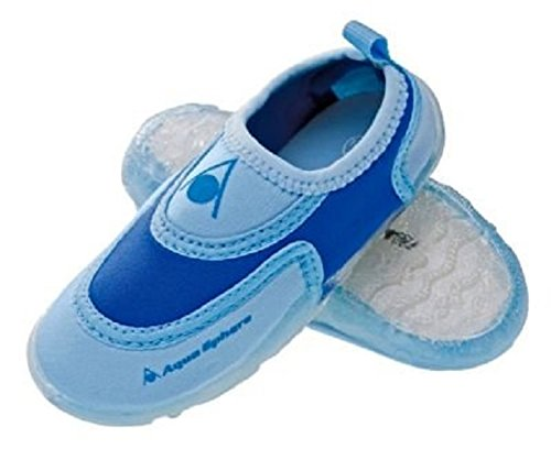 Aqua Sphere beachwalker XP Junior botas de agua
