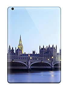 Sophia Cappelli's Shop Christmas Gifts Cute High Quality Ipad Air City Of London Case