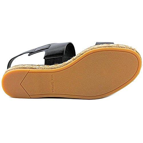 Donna Via Spiga lilit sandalo