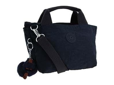 Kipling Sugar Small Handbag Quot Red Quot Handbags Amazon Com