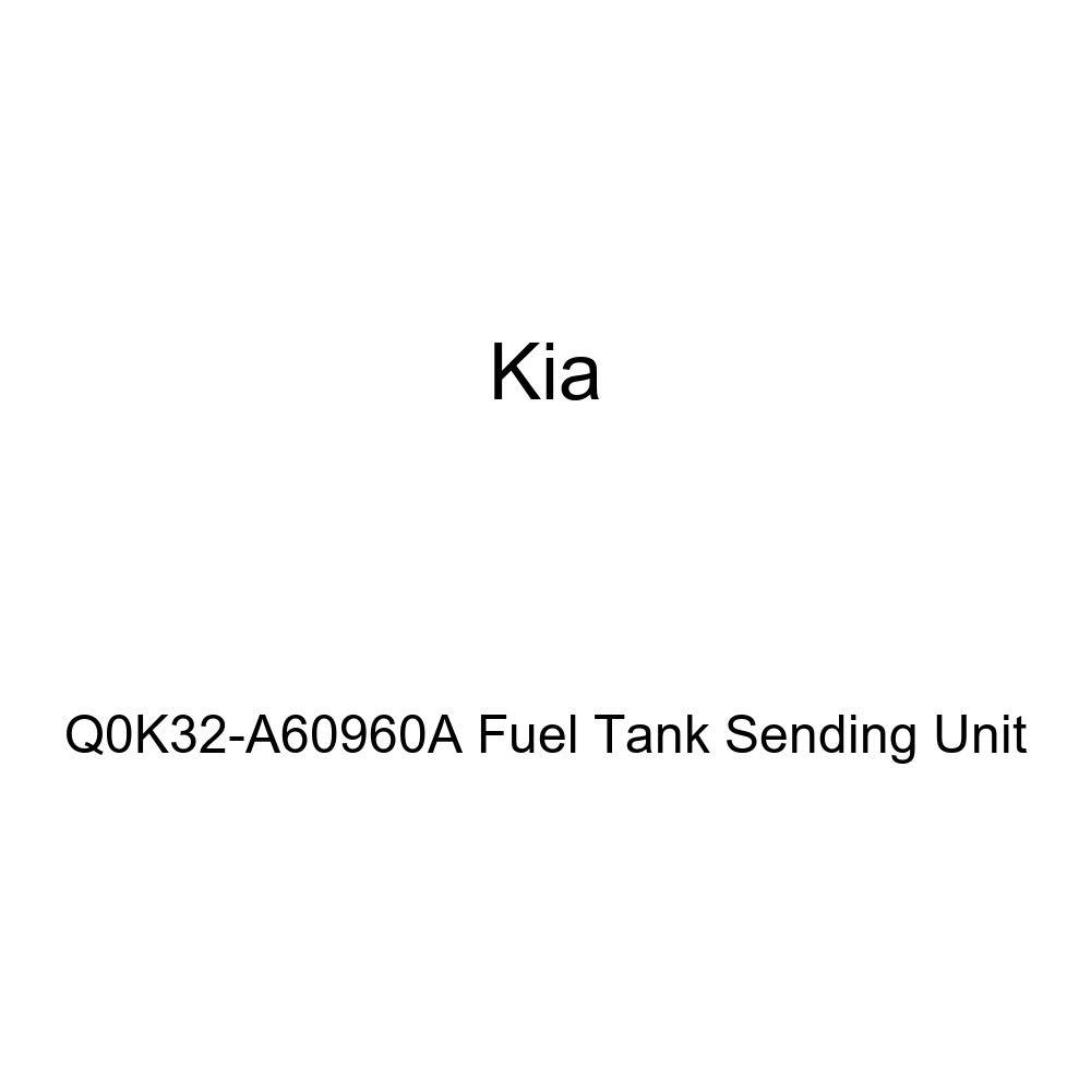 Kia Q0K32-A60960A Fuel Tank Sending Unit