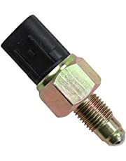 Beck Arnley 201-1684 Back-Up Switch