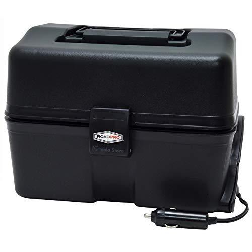 portable stove 12v - 7