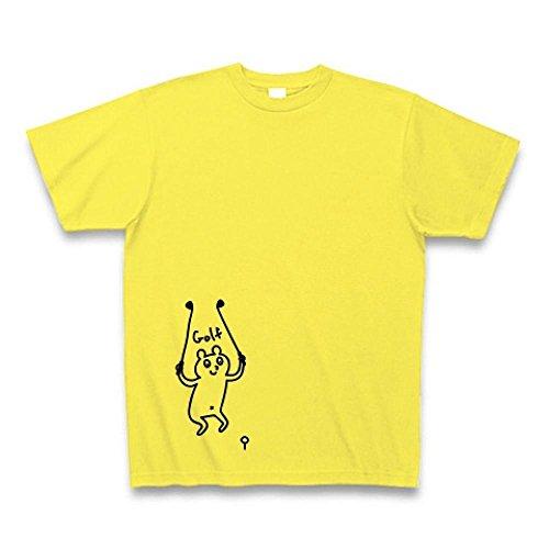 (クラブティー) ClubT ゴルフ 二刀流 Tシャツ