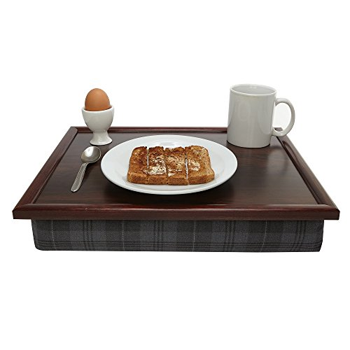 padded lap tray - 5