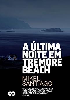Amazon.com.br eBooks Kindle: A última noite em Tremore