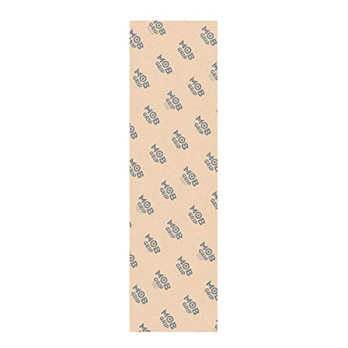 - Mob Grip Clear Grip Tape - 10