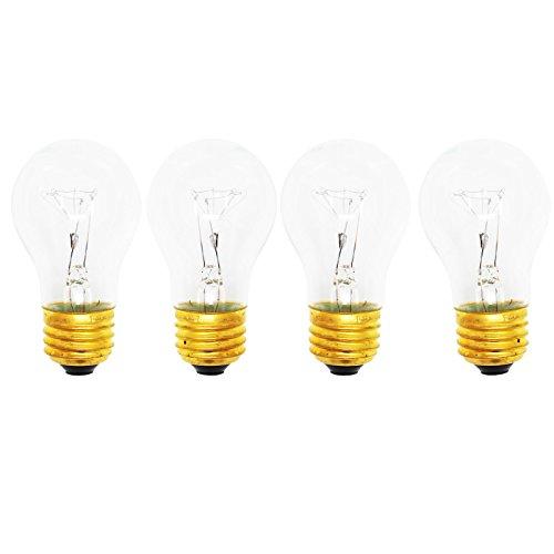 Sears Led Light Bulbs - 9