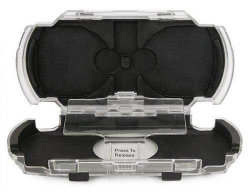PSP Traveler Case