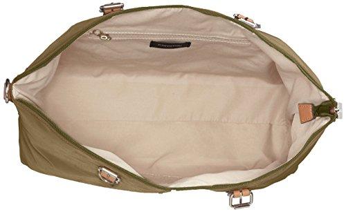 Khaki Any poignet Time Lhz comma Pochette 104 Handbag passant au pour maintien avec Audrey Vert ZU1xqwOnT