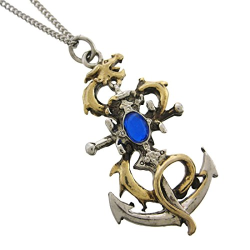 drakes-leviathan-pendant-necklace-good-luck-talisman