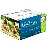 Easytouch 1cc 29g 1/2 inch 20 pcs