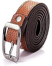 Lela fashion Unisex Belt
