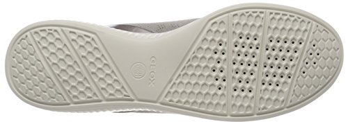Geox Sneakers Theragon Basses C Femme Xw8FOxq7w