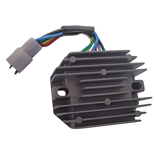 m807915-voltage-regulator-for-john-deere-utility-tractor-401-2210-2305-2320-2520