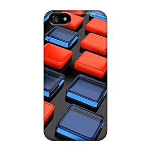 High Quality WxV25032bIpy Buttons 54 Cases For Iphone 5/5s