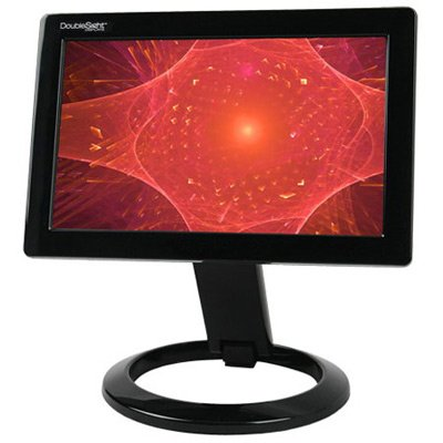 DoubleSight DS-90U 9 Smart USB LCD Monitor: Amazon ca