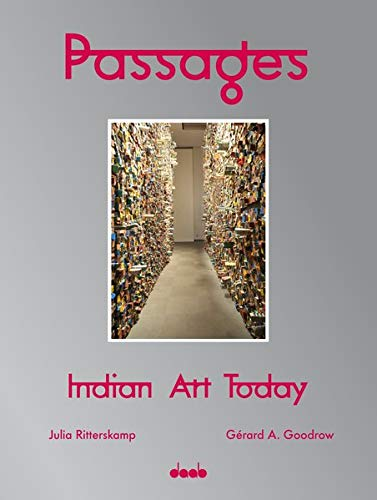 passages-indian-art-today-trade-edition